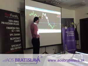 forex robot seminar_aos-bratislava