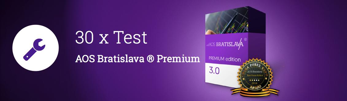 30x test aos bratislava premium_3.0 aosbratislava.sk