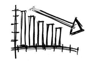 Ako dorast do stadia investor - aosbratislava.sk 02 - Pixabay - Automatický obchodný systém