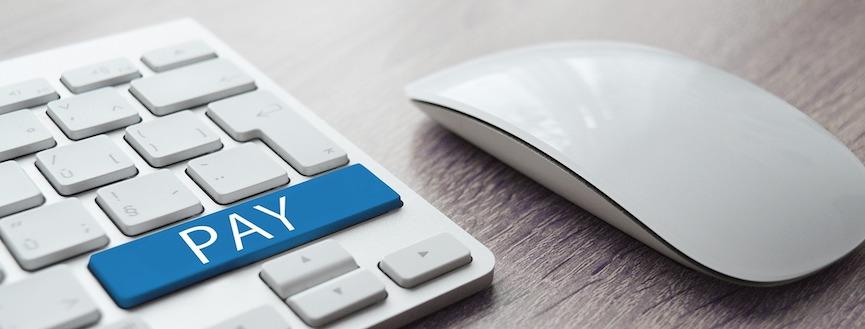 Ako ušetriť na poplatkoch s AOS Bratislava - Forex trading - automaticky obchodny system - forex expert advisor - aosbratislava.sk