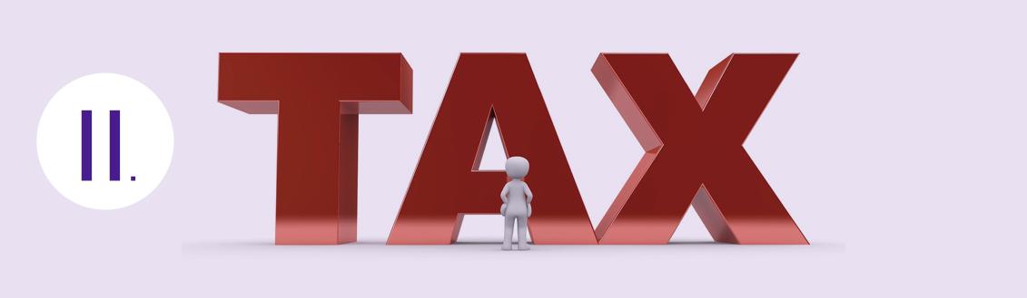 Forex a dane | Ako zdaniť príjmy z Forexu II