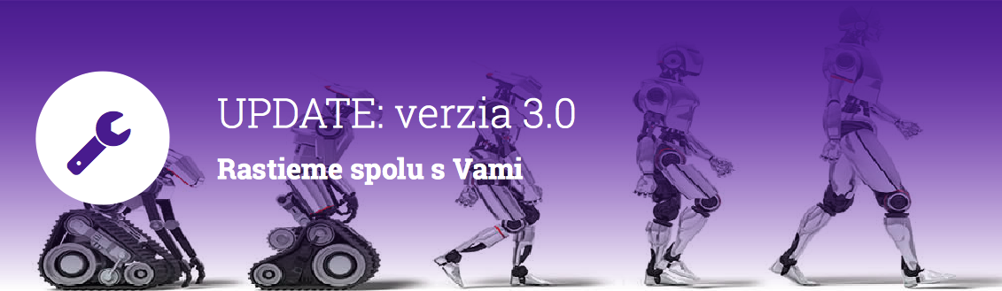 forex robot aos-bratislava-chysta-novu-verziu