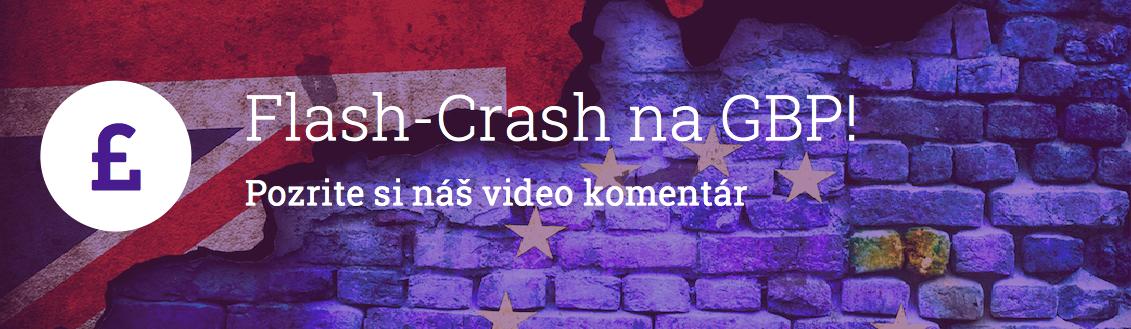forex-trading-v-krizovych-situaciach-aos-bratislava-premium