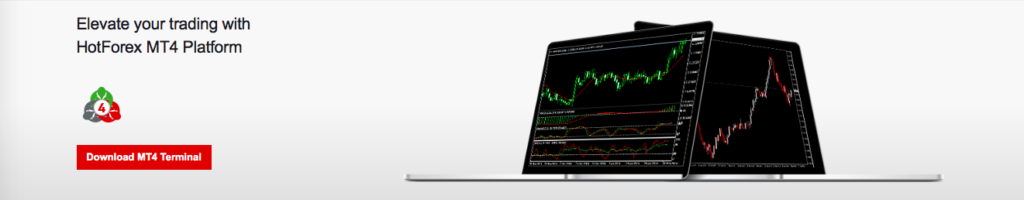 hotforex - mt4-platform-download