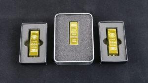 Súťaž o USB zlatá tehla s aos bratislava