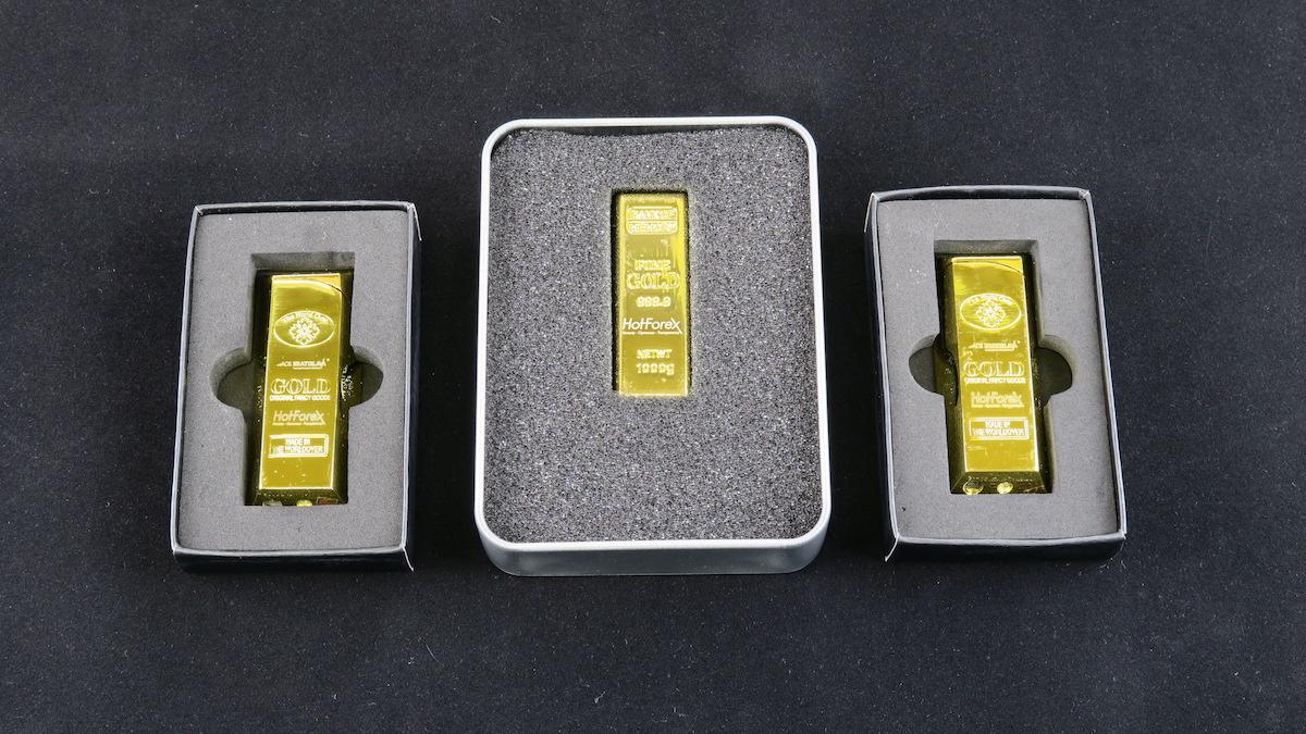Súťaž o USB zlatá tehla s aosbratislava.sk