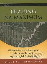 Trading na maximum