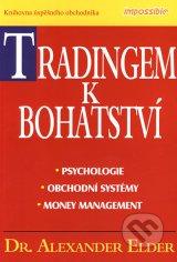 Trading_for_living_Tradingem_k_bohatstvi_Alexander_Elder