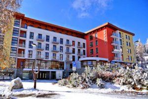 vianoce-s-aos-bratislava-2016-zacinaju-blog-hotel_crocus_strbske