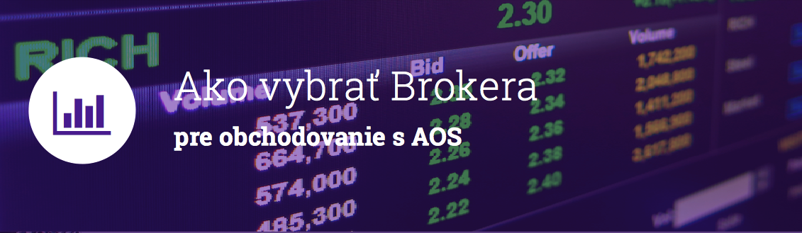 aos broker_forex-broker-forex-trading-automaticky-obchodny-system-01