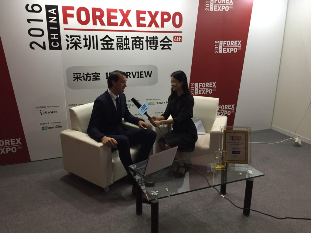 Lebanon Forex Expo , Managed Funds & Investment Opportunities held in Lebanon is designed to engage the visitors with institutional investors to discuss the economy, regulatory reforms, investment opportunities and investor needs. The 2nd Lebanon Forex Expo.