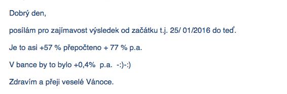 forex fondy vs-aos-bratislava-premium