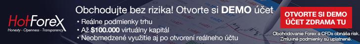 forex-trading-demo-ucet-aosbratislava