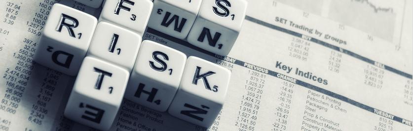 optimalizácia rizika aos bratislava - optimalizujeme nastavenia aos bratislava 2019 - risk versus zisk - source pixabay.com