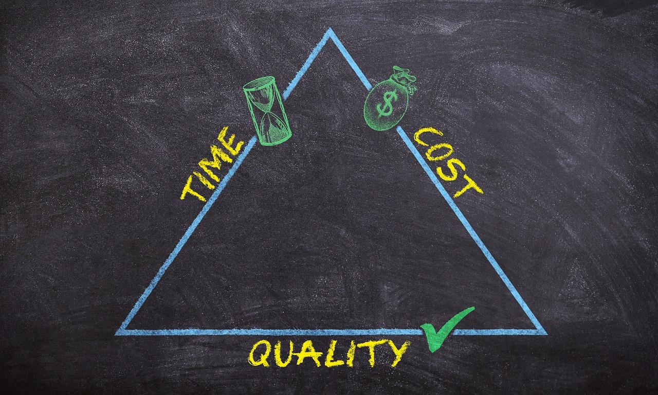 optimalizácia rizika aos bratislava - optimalizujeme nastavenia aos bratislava 2019 - risk versus zisk - source pixabay